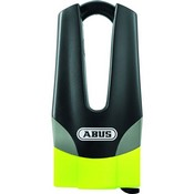 ABUS GRANIT QUICK 37/60 MAXI YELLOW