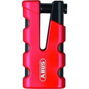 Abus Granit Sledg 77 Grip Red