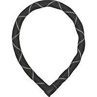 Abus Steel-o-flex Iven 8200 110cm