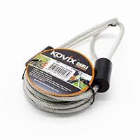 Kovix Kcb6-180 Helmet Cable