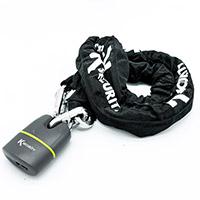 Kovix Kck10-150 Chain