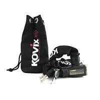 Kovix Kcl8-120 Alarmed Chain