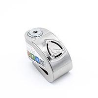 Kovix Kd6-bm Alarm Disc Lock Steel