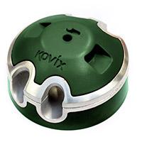 Kovix Kga Floor Anchor Green