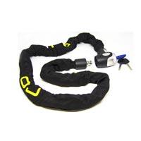Oj Chain Lock 150