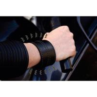 ウルフ振動システムブラック - - LONG - 3