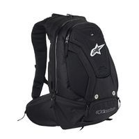 Alpinestars Charger Back Pack Black
