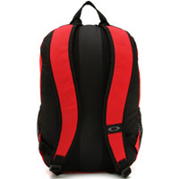 Oakley Enduro 20l 3.0 Red Line