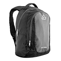 Acerbis Alhena 25l Backpack Black
