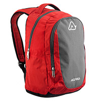 Acerbis Alhena 25l Backpack Red