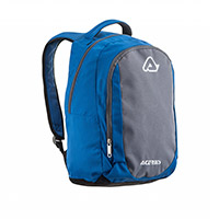 Acerbis Alhena 25l Backpack Royal Blue