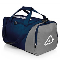 Acerbis Alhena Small Sport Bag Blue