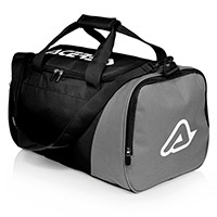 Acerbis Alhena Small Sport Bag Black