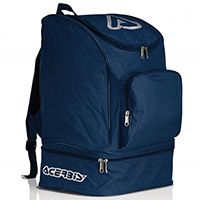 Acerbis Atlantis 45l Backpack Blue