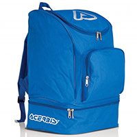 Acerbis Atlantis 45l Backpack Royal Blue