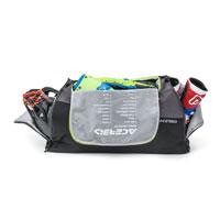 Acerbis Cargo Bag