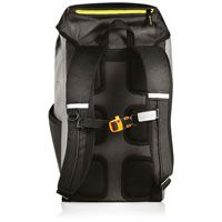 Acerbis No Water Backpack - 3