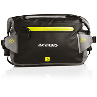 Acerbis No Water Waistpack