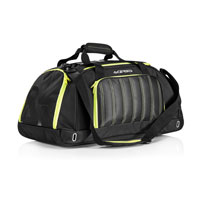 Acerbis Profile Black Bag