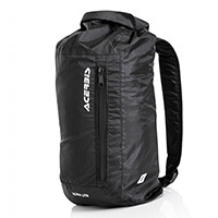 Acerbis Root 8l Backpack Black