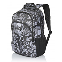 Acerbis Track 15l Backpack Grey