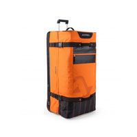 Acerbis Bag Trip X Moto Orange