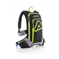 Acerbis X-storm Drink Bag