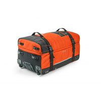 Acerbis X Trip Orange Bag