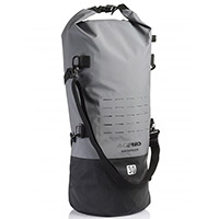 Acerbis X Water 30l Bag Grey