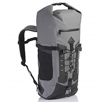 Acerbis X Water 28l Backpack Grey
