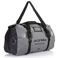 Acerbis X Water 40l Bag Grey