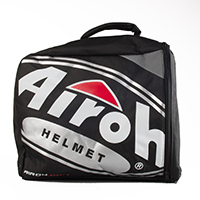 Airoh Helmet Bag For Aviator