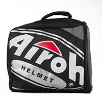 Airoh Bolsa de casco para Aviator