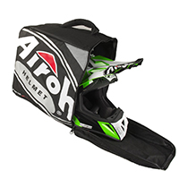 ヘルメットパイロットヘルメットバッグホルダー