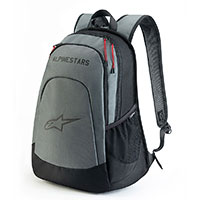 Alpinestars Defcon Backpack Charcoal Black