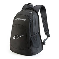 Alpinestars Defcon Backpack Black White
