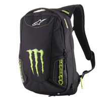 Alpinestars Monster Marauder Backpack