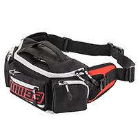Alpinestars Mm93 Waist Bag Black Red