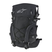 Alpinestars Orbit Back Pack 35