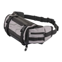 Alpinestars Tech Tool Pack Gray