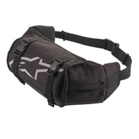 Alpinestars Tech Tool Pack Black