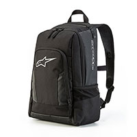 Zaino Alpinestars Time Zone Nero