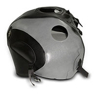 Bagster Tankcover 1307d