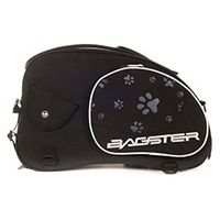 Bagster Puppy Tank Bag Pour Chiens