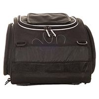 Bagster Puppy Tank Bag For Dogs - 3