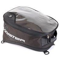 Bagster Tank Bag Holster Evo