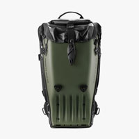 Boblbee Gt 25l Backpack Army Green