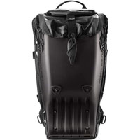 Boblbee Gt 25l Backpack Phantom Black