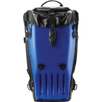 Boblbee Gt 25l Backpack Cobalt Blue