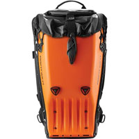 Boblbee Gt 25l Backpack Lava Orange